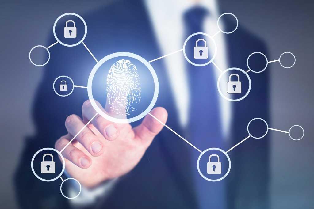 Лицензия ФСТЭК на техническую защиту информации