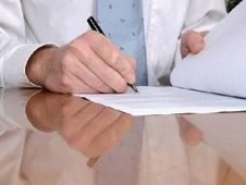 Оформление пакета документов для лицензии МЧС Москва